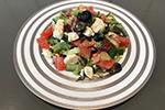 Salade-Grecque2