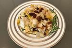 Salade-endive